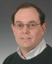 Prof. Abraham Fainsod