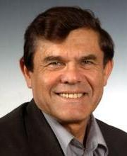 Prof. Asher Ornoy