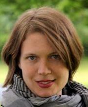 Ayelet  Landau