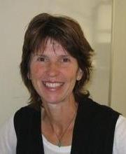 Prof. Connie Kasari