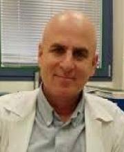Dr. David Mankuta