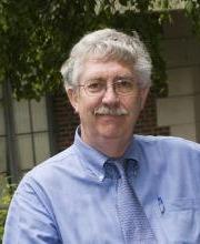 Prof. Fred Volkmar