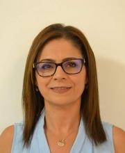 Mona Khoury-Kassabri
