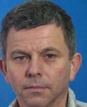 """ד""""ר שמעון אדוורדסון"""