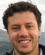 Dr. Salomon Israel