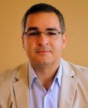Prof. Stelios Georgiades