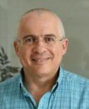 """ד""""ר תום גומפל"""