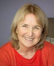 Prof. Wendy Roberts